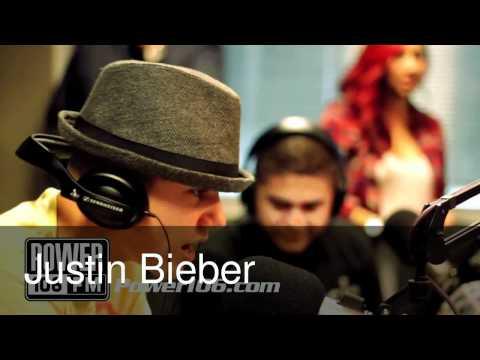 Justin Bieber vs Austin mohone