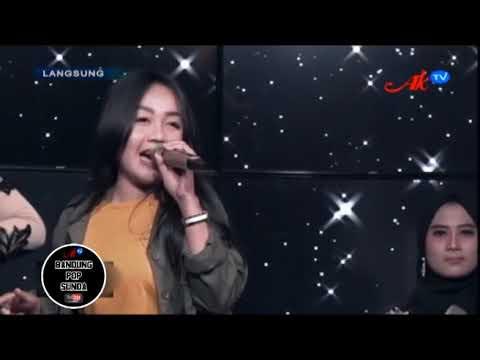 Bandung Pop Sunda - Bungaehann - Karedok Lenca