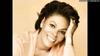 Watch Dionne Warwick Put Yourself In My Place video