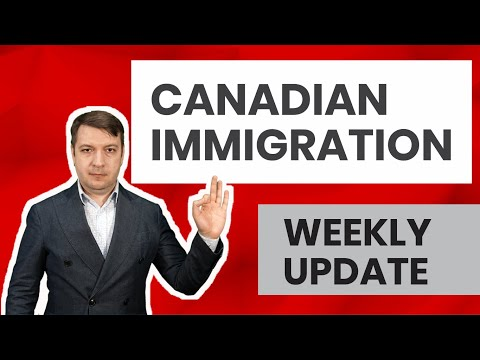 Immigration To Canada During Covid: SINP Draws, Alberta Draws Below 300, Federal Fees