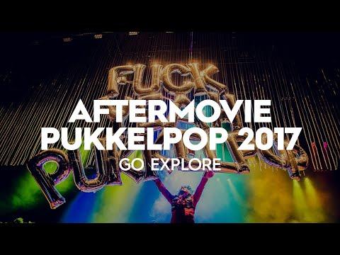 Pukkelpop 2017 - Official Aftermovie