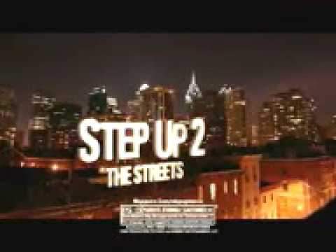 riba riba song  Step up 2
