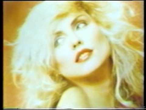 Australian Penthouse (Australian ad) 1980