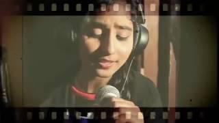 New song 👌 #sun sonio - studio verson#latest hindi love song 2019#pradeep sonu#T R#
