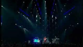 Muse - Hysteria (Live at London) Thumbnail