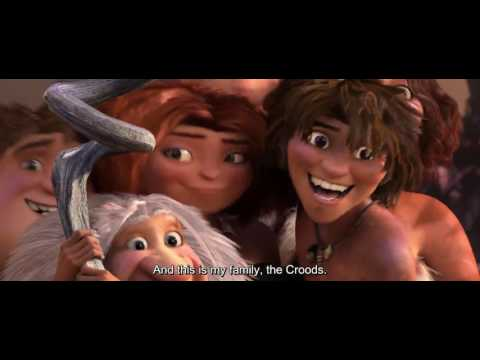 4  The Croods 2 01 27 00 01 29 50