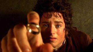 Властелин колец: Братство кольца (2001)— русский трейлер HD