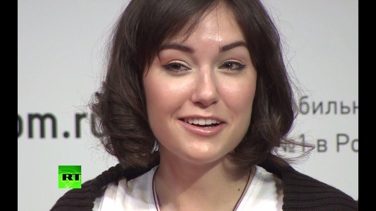 Саша порнозвезда фото