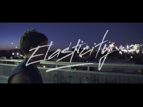 VIGILANTES - Elasticity