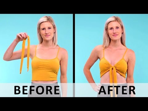 Girls! We Run The World .. With These Awesome DIY Life Hacks & More by Blossom