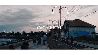 COCO's FILM #1 - REUNI in MY AREA