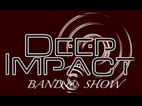 Deep Impact Band- Make It Pop Feat. Lil' Chris T.O.B.