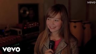 Connie Talbot - Gift Of A Friend (HQ)