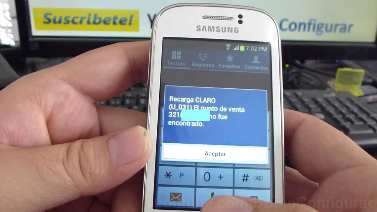 localizador de telefonos celulares claro