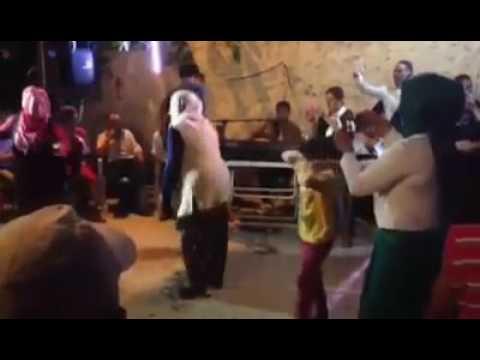 Baytürk (H.Kaya) - Kitreli Dügün Oyunlarimiz