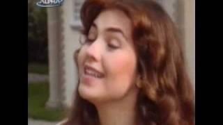 maria la del barrio episode 6 part 1/3 in greek