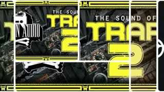 Rankin Audio - The Sound of Trap 2