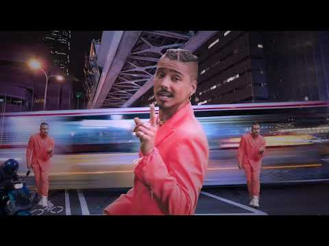 Quincy - Aye Yo [Official Video]