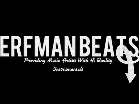 *NEW* Erfman Beats - I Have Questions Remake W/Hook (Instrumental)
