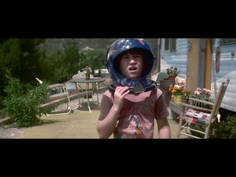 The Last Starfighter 1984 1080p BluRay x264 anoXmous