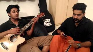 Download Hindi Video Songs - Malare (Premam) Cover