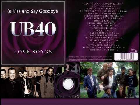 musicas gratis de ub40