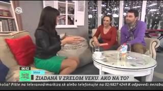 Cocaine live camera in Slovakia