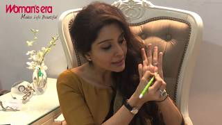 Know what's the relation between tattoos and palmistry for a joyful life | Dr. Jai Madaan