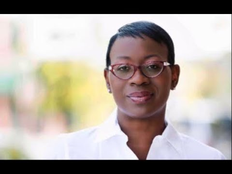 National Call with Our Revolution President Nina Turner - 11/11/17