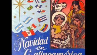 Niños Cantores de Arequipa -  Campanero / Jesús ha nacido (1987)