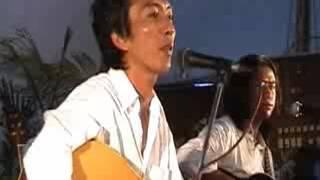Thawn Kham - ZOGAM AW
