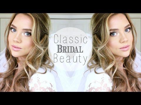 DIY Bride: Classic Glamour
