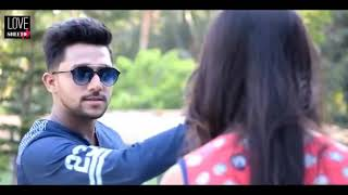 New song 2018 bollywood video song