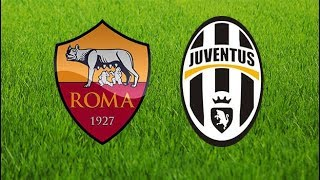 Ювентус Рома 22 12 2018 ювентус рома прямая трансляция ювентус рома прямой эфир голы обзор прогноз