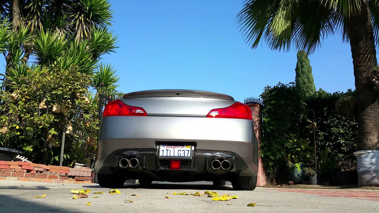 infiniti g37 coupe custom. infiniti g37 coupe custom