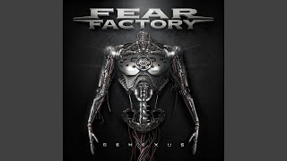 Provided to YouTube by Believe SAS Anodized · Fear Factory Genexus ...