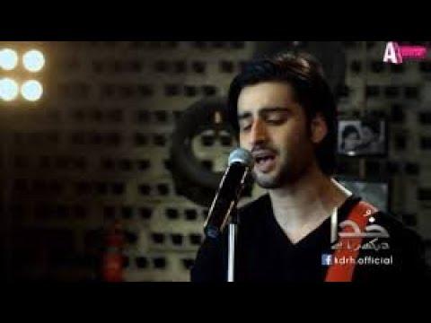 Punjabi Sad Song akhiyan nam nam hoyan hd 2018