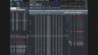Pt1, Stefen Choy: Understanding and Trading the Volatility Skew using FX Options