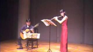 Concert d