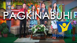 Video Pagkinabuhi download MP3, 3GP, MP4, WEBM, AVI, FLV September 2018