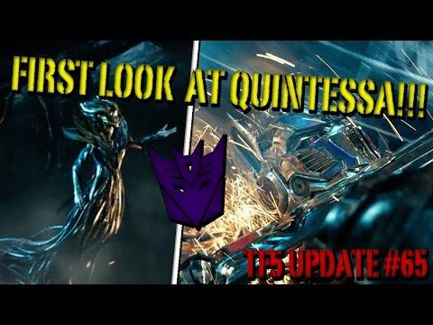 optimus prime g1 latino dating