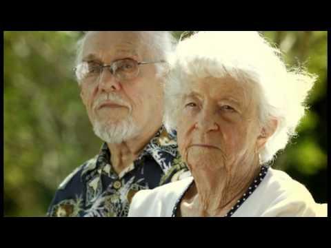 South Carolina Legal Services Video