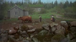 The Emigrants - Trailer thumbnail