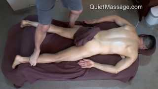 deep swedish massage happy ending Fort Lauderdale, Florida
