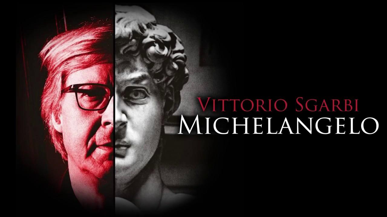 Image result for MICHELANGELO DI VITTORIO SGARBI