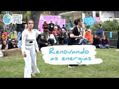 Minidoc #4: FJP Montevidéu - Uruguai