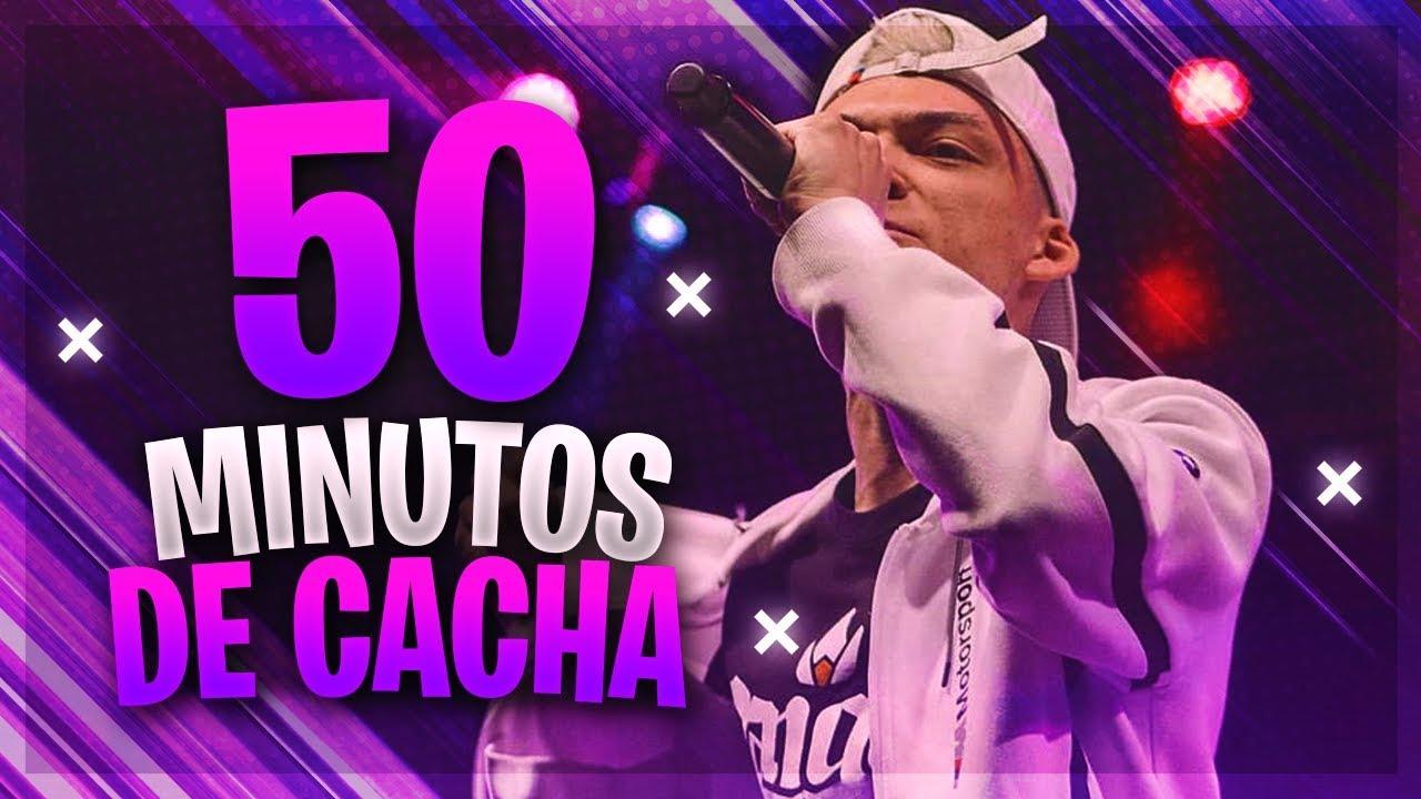 Download 50 MINUTOS DE CACHA   LO MEJOR DE CACHA 🇦🇷
