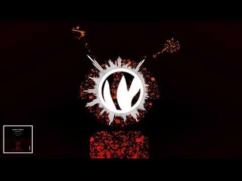 Makasi X Aztec - Robot Error (Blow The Roof Records + Retrospect Music) (Official Audio)