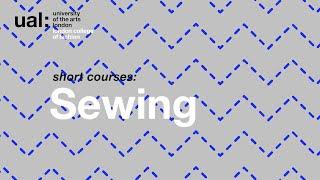 Tear dress VR simulation by Araxie Boyadjian for LCFBA18