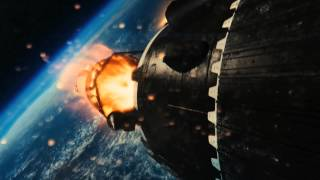 Gagarin - First In Space: Official Trailer
